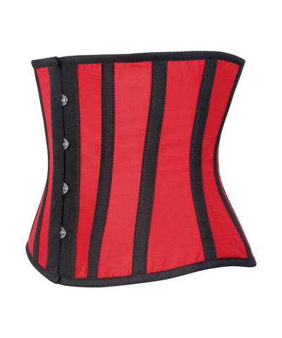 Finola Corset for Waist Training & Posture Correction