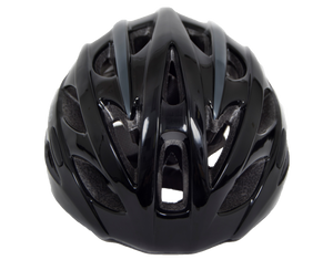 Aria Cycling Helmet