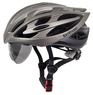 Sole Cycling Helmet