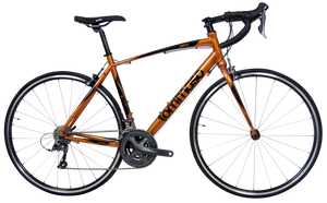 Imola Road Bike - 3 Colors Available