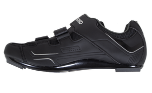 Strada 200 Men's Road Shoe