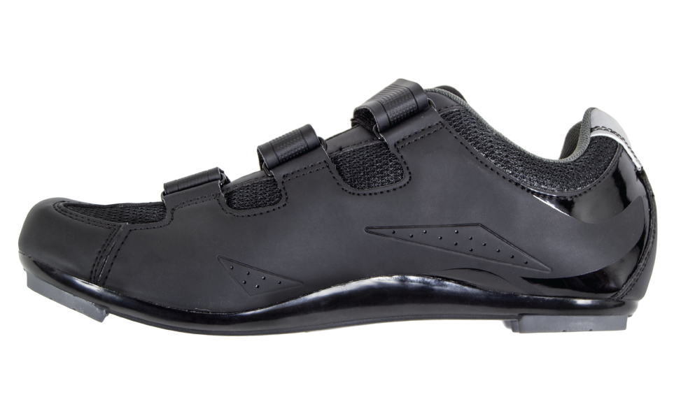 Strada 100 Men's Road Shoe