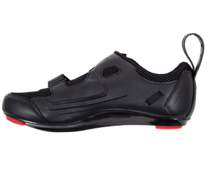 Veloce 100 Men's Road/Tri Shoe