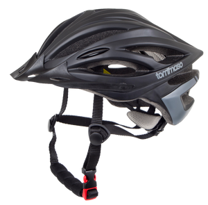 Ombra Cycling Helmet