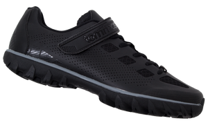 Roma Men's Urban, Multi-Use Cycling Shoes