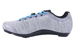 Pista Aria Women's Road Shoe