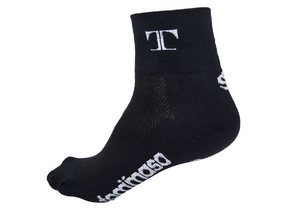 Tommaso CoolMax Cycling Socks