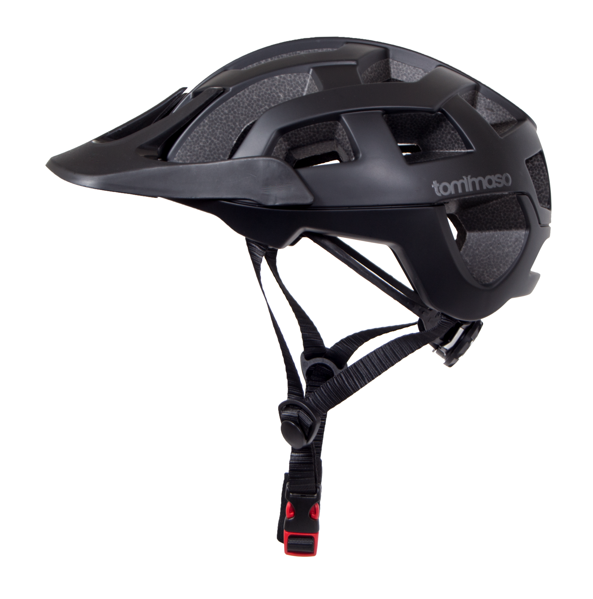 Sporco Multi-Use Helmet