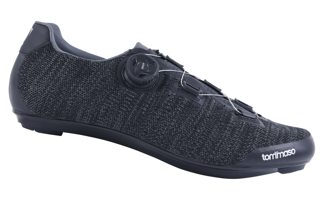 Strada Elite Men's Road Shoe