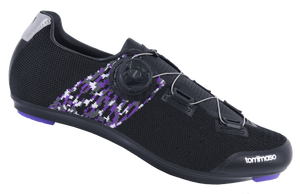 Pista Elite Women's Road Shoe