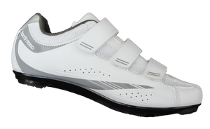 Pista 100 Women's Road Shoe
