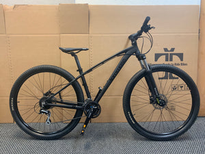"Gran Sasso 29"" MTB Bike - Medium Demo Bike"