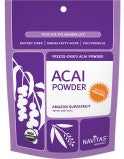 Acai Powder 4 oz