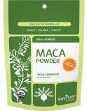 Maca - Powder 4 oz