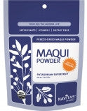 Maqui Powder 3 oz