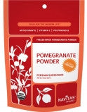 Pomegranate Powder 4 oz