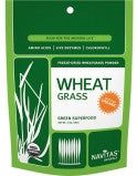 Wheatgrass Powder 1 oz