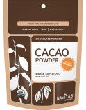 Cacao Powder (8oz)