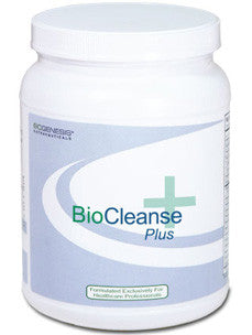 BioCleanse Plus Powder 21 servings