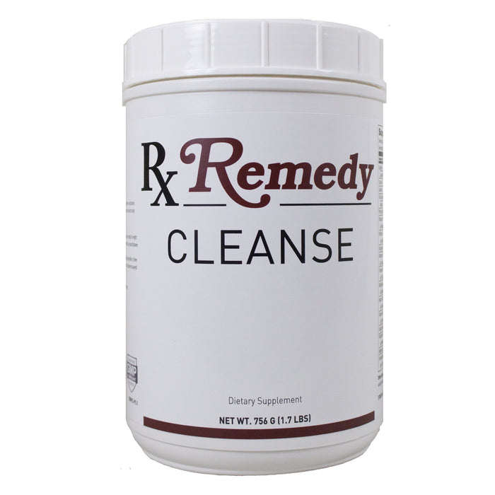 Cleanse Powder 750g  (Formerly VegeCleanse)