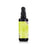 FullBloom Serum