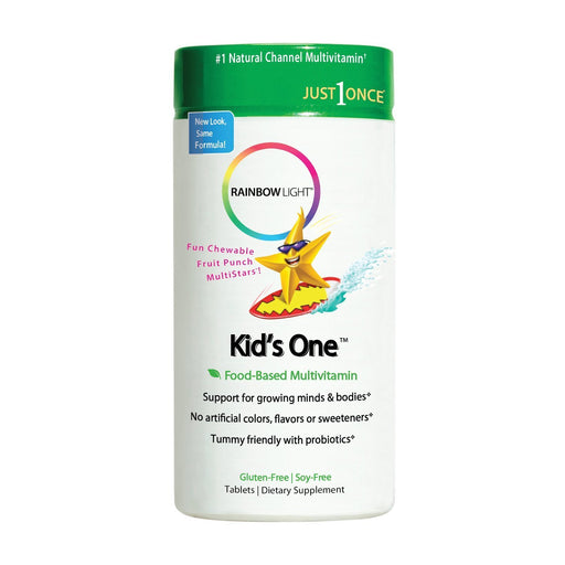 Kids One™ Multivitamin