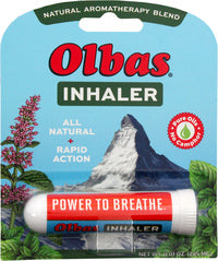 Olbas Inhaler (pocket size)
