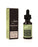 Green Tea/Echinacea CBD Hemp Tincture 750mg