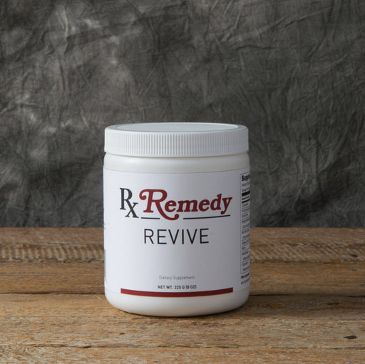 RxStar Remedy PROBIOTIC