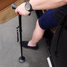 Portable Walking Cane