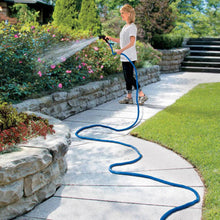 7-in-1 Expand-a-Hose™