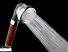 Power Shower - #1 Best Selling Shower Head