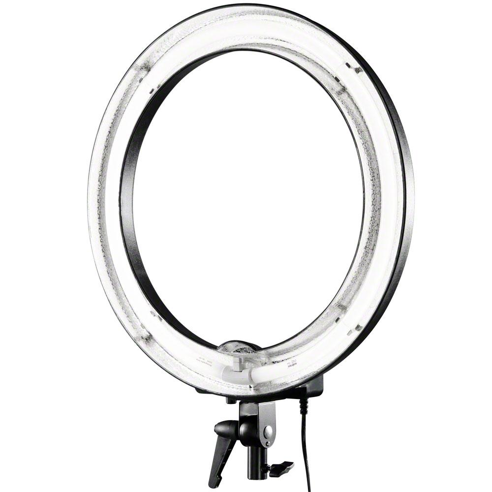 ring light for makeup. 18\ ring light for makeup u