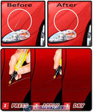 Fix-It Marker - #1 Vehicle Detailing Accessory