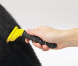 Perfect Pet Brush - #1 Best Selling Brush for Cats & Dogs
