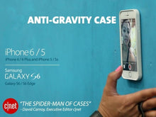 Anti-Gravity iPhone Case - #1 Best Selling iPhone Case