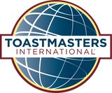 Toasmasters E3 Solutions