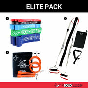 Elite pack crossfit