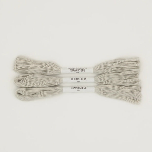 #B1 (light) - 12.5m Skein