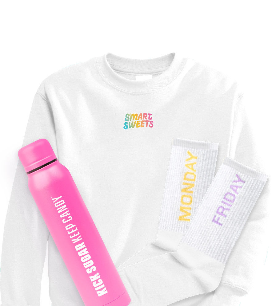 Exclusive Merch