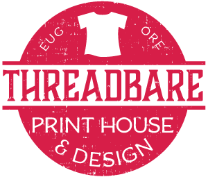 Threadbare Print House
