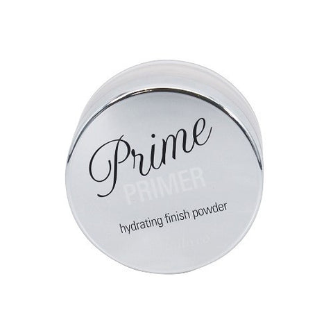 Banila Co Hydrating Finishing Powder