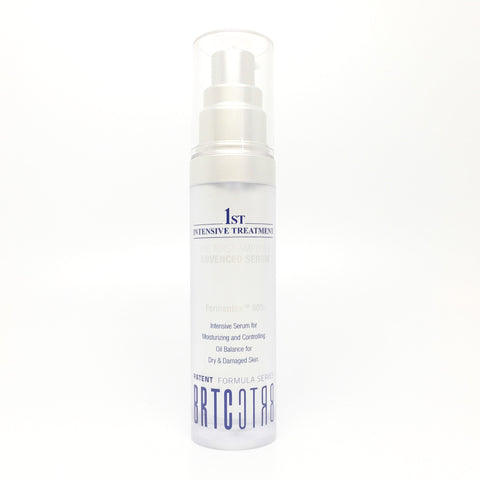 BRTC The First Ampoule - Advanced Serum