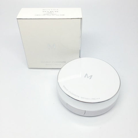 Missha M Cushion SPF50+/PA+++