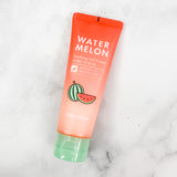 TONY MOLY WATERMELON SOOTHING GEL CREAM