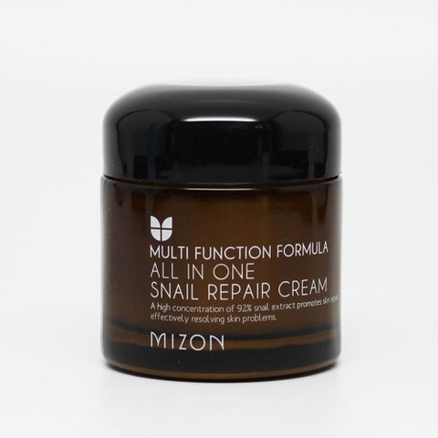Mizon Snail All-In-One Cream