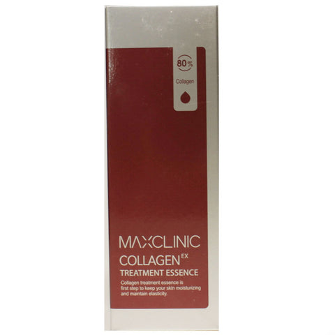 MAXCLINIC COLLAGEN EX TREATMENT ESSENCE
