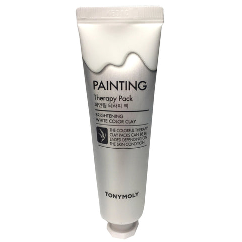 TONY MOLY PAINTING THERAPY PACK (VARIOUS)