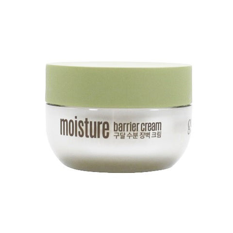 Goodal Moisture Barrier Cream