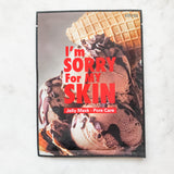 I'M SORRY FOR MY SKIN JELLY MASK (VARIOUS)